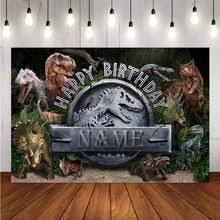 Best value <b>Dinosaur</b> Photo <b>Backdrop</b> – Great deals on <b>Dinosaur</b> ...