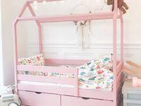 53 лучших изображений доски «Детские кроватки домики ...