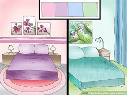 image titled feng shui your bedroom step 18jpeg bad feng shui bedroom
