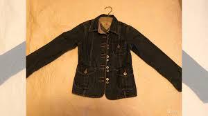 <b>Tommy Hilfiger джинсовая</b> куртка-пиджак купить в Санкт ...