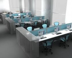interior design ideas for office. modern office interior design ideas beautiful homes only then elegant for l