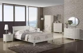 black bedroom furniture inovatics birlea aztec 5 drawer narrow chest white gloss bedroom furniture black or white furniture