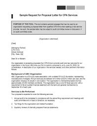 best request for proposal templates examples rpf templates request for proposal template 11