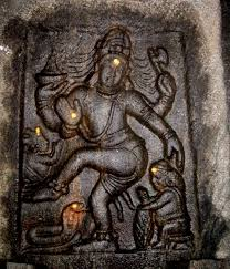 Seeyamangalam