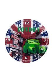<b>Часы настенные ГЛАСАР</b> арт 29-431/W19051359046 купить в ...