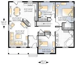 nice three bedroom houses on small house plans small vacation    cool three bedroom houses on bedroom house plans home design ideas three bedroom houses