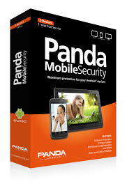 Panda Mobile Security adds <b>anti</b>-<b>theft</b> protection for smartphones ...
