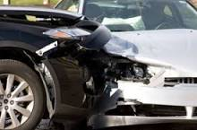 Car Accident Lawyer or Attorney In Maryland And Washington DC ...