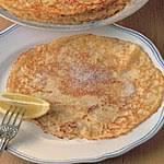 List of food days - Wikipedia