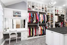 Image result for women dream closet