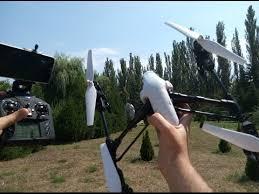 <b>Wltoys</b> q333: обзор бюджетного дрона, характеристики и ...