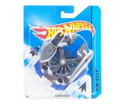 <b>Вертолеты и самолеты Hot</b> Wheels: каталог, цены, продажа с ...