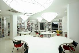 simplicity mochen office design by mochen architects engineers interior images and gallery architecture office design