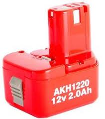 Купить <b>Аккумулятор Hammer Flex AKH1220</b> по супер низкой цене ...