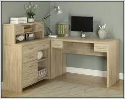 cheap l shaped office desks. desk l shaped office desks canada walmart glass computer cheap