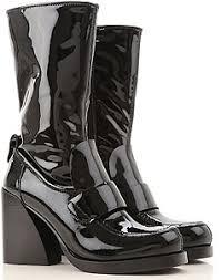 Женская <b>обувь Jeffrey Campbell</b> из новой коллекции