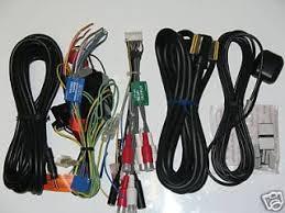 pioneer avic n2 wiring diagram 2 images avic n2 wiring home pioneer avic n1 n2 n3 x1bt x1r x1