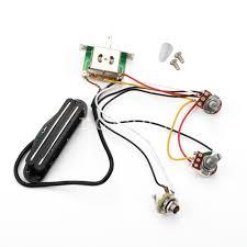 wiring diagram stratocaster pickups images wiring diagram guitar input jack wiring diagram input jack wiring