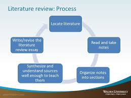 Primary and Secondary Sources SlideShare