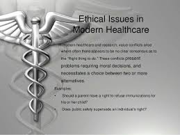 healthcare ethical situation essay   essay for you  healthcare ethical situation essay   image