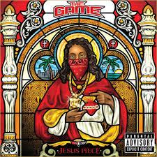 game feat jaime foxx hallelujah hulkshare sharebeast zippyshare