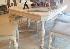 dining table leaf hardware: my hunt for the perfect kitchen table