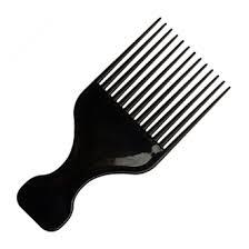 Купить <b>расческу для волос</b> в интернет-магазине «КрасоткаПро»