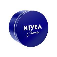 <b>Крем для тела NIVEA</b> - купить кремы для тела Нивея, цены в ...