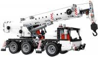 <b>Конструктор</b> Xiaomi Mitu Building Block Engineering Crane