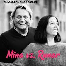 Mina vs. Runar