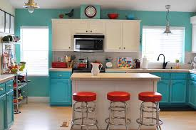 Kitchen Remodling Classic Kitchen Remodeling Houselogic Kitchen Remodeling Tips