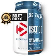 <b>Iso100 Hydrolyzed</b> | <b>Iso100 Hydrolyzed</b> | Protein Powder | Products ...