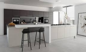 modern kitchen modern kitchen lighting modern black kitchen black kitchen lighting