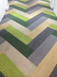 1000 ideas about carpet tiles on pinterest commercial carpet commercial carpet tiles and carpets carpet pattern background home