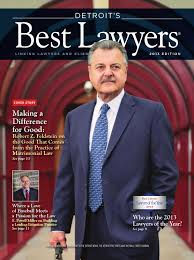 detroit s best lawyers by best lawyers issuu
