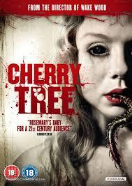 CHERRY TREE – DUBLADO