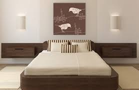 lovely wall prints for bedroom designs 2016 bed designs latest 2016