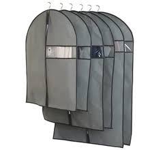 <b>Чехлы</b> для <b>одежды</b> с бесплатной доставкой в Пылезащитные ...