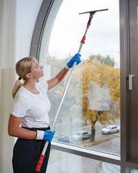 <b>Набор</b> №<b>7</b> Чистые окна с Эволюшн | Vileda Professional Russia Site