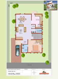 West Facing House Vastu Plan India   Homemini s comWest Facing House Plan Vasthurengan  News Archive Thehill