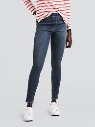 <b>levis leggings</b> Cheaper Than Retail Price> Buy Clothing ...
