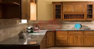 glaze kitchen cabinets coffeeglaze
