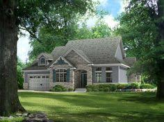 images about BEAVER HOMES AND COTTAGES on Pinterest    Ruskin model by Beaver Homes and Cottages  Includes Virtual Tour and floor plans