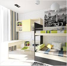 bedroom furniture teen boy bedroom baby furniture for small spaces toilet storage unit luxury dorm bedroom furniture teen boy bedroom canvas