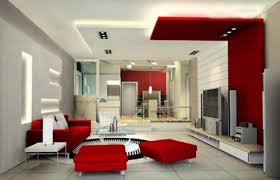 chic ceiling living room lights brilliant home design ideas ceiling lights living room