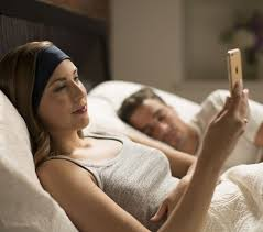 <b>SleepPhones</b>® <b>Wireless</b> (Bluetooth®) | RunPhones