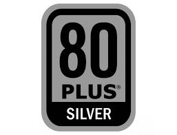 game max gm1050 atx psu 1050w modular psu gm 1050 digitalpromo game max gm1050 1050w 80 plus silver atx modular power supply