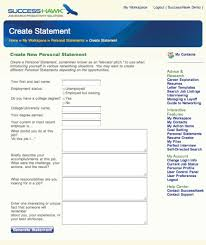 cv help bradford best online resume builder best resume collection cv help bradford uks number 1 professional cv writing services cv lizard cv personal statement examples