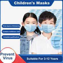 <b>Children</b> Mask reviews – Online shopping and reviews for <b>Children</b> ...