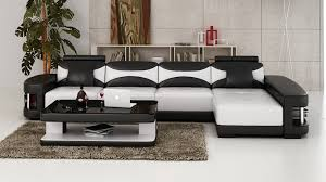 made in china sofa set living room furniture china living room furniture